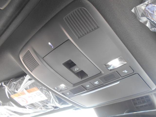 「マツダ」「CX-8」「SUV・クロカン」「群馬県」の中古車61