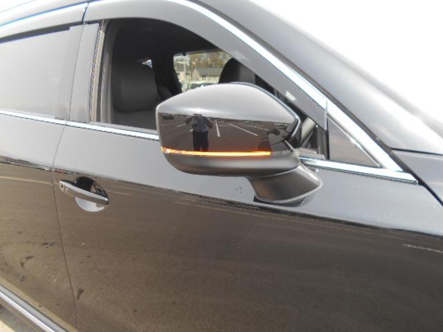 「マツダ」「CX-8」「SUV・クロカン」「群馬県」の中古車73