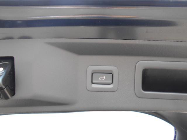 「マツダ」「CX-8」「SUV・クロカン」「群馬県」の中古車76