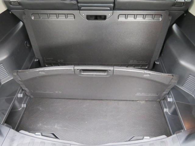 「日産」「エクストレイル」「SUV・クロカン」「群馬県」の中古車16