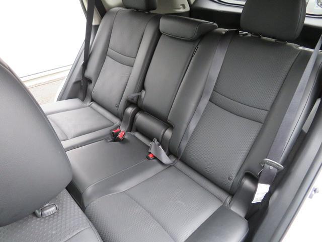 「日産」「エクストレイル」「SUV・クロカン」「群馬県」の中古車36
