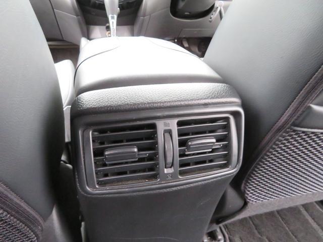 「日産」「エクストレイル」「SUV・クロカン」「群馬県」の中古車38