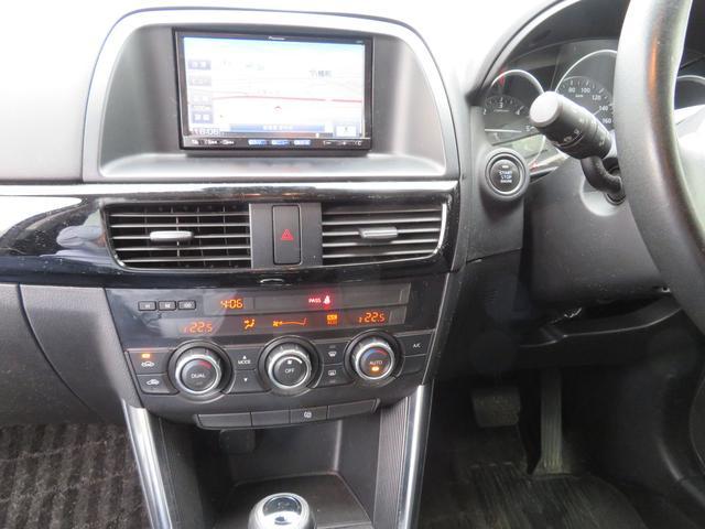 「マツダ」「CX-5」「SUV・クロカン」「群馬県」の中古車12