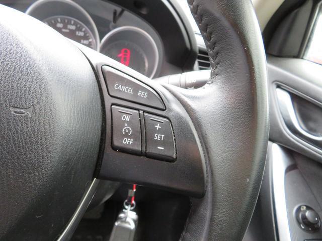 「マツダ」「CX-5」「SUV・クロカン」「群馬県」の中古車15