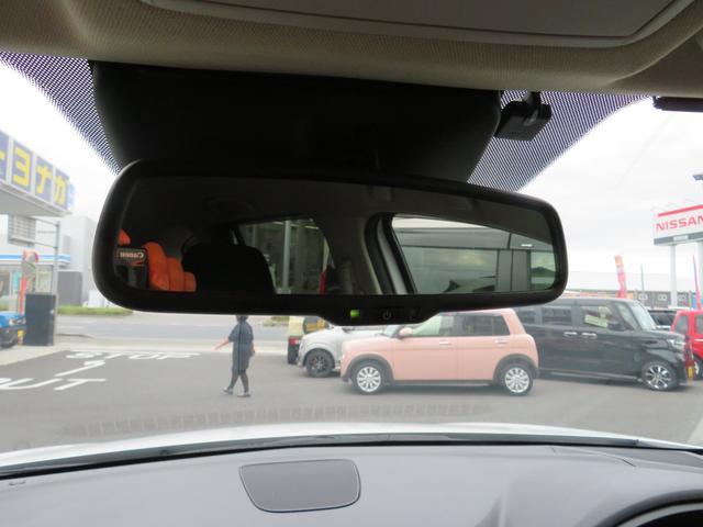 「マツダ」「CX-5」「SUV・クロカン」「群馬県」の中古車20
