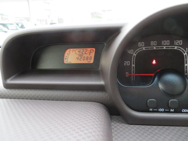 「マツダ」「CX-5」「SUV・クロカン」「群馬県」の中古車23