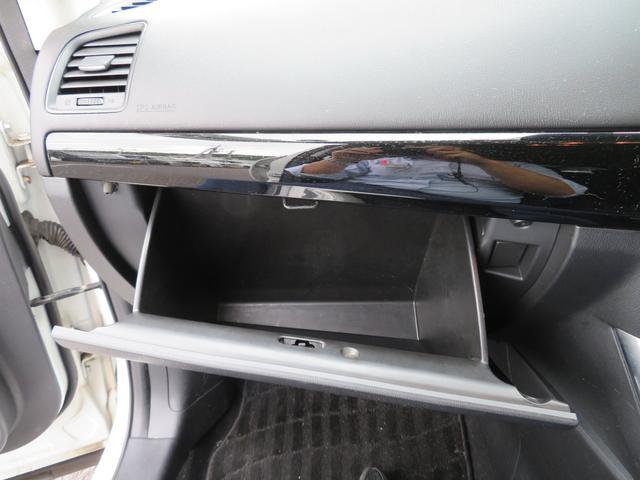 「マツダ」「CX-5」「SUV・クロカン」「群馬県」の中古車36