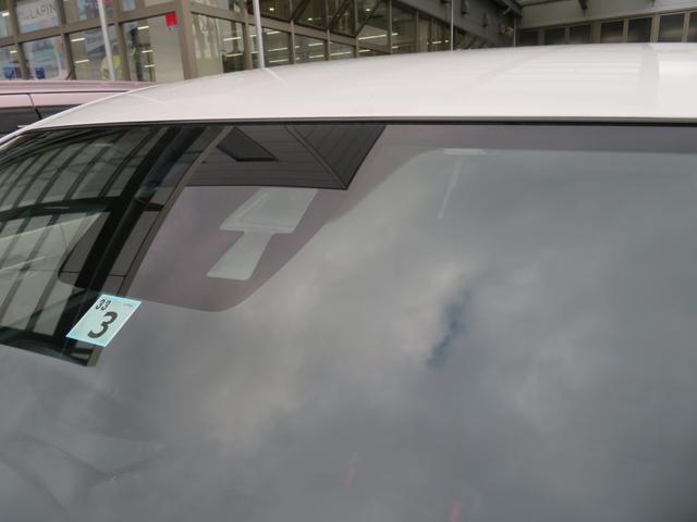 「マツダ」「CX-5」「SUV・クロカン」「群馬県」の中古車37