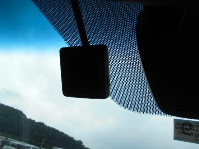 「ホンダ」「ステップワゴンスパーダ」「ミニバン・ワンボックス」「群馬県」の中古車48