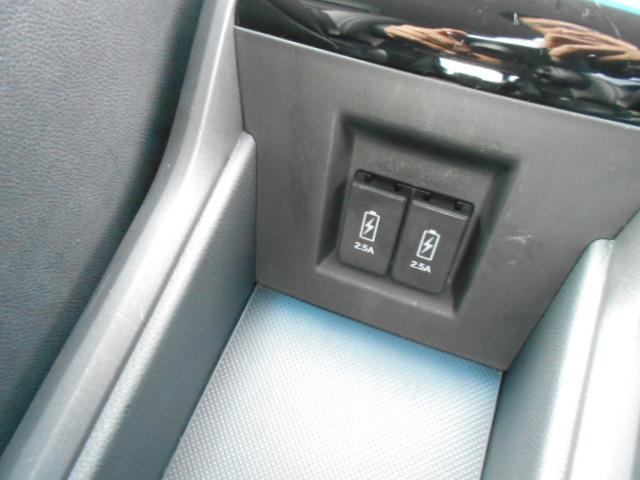 「ホンダ」「ステップワゴンスパーダ」「ミニバン・ワンボックス」「群馬県」の中古車54