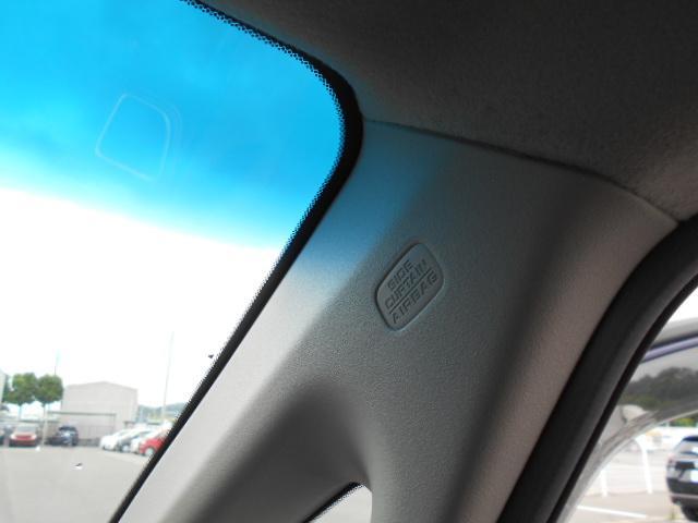 「ホンダ」「ステップワゴンスパーダ」「ミニバン・ワンボックス」「群馬県」の中古車60