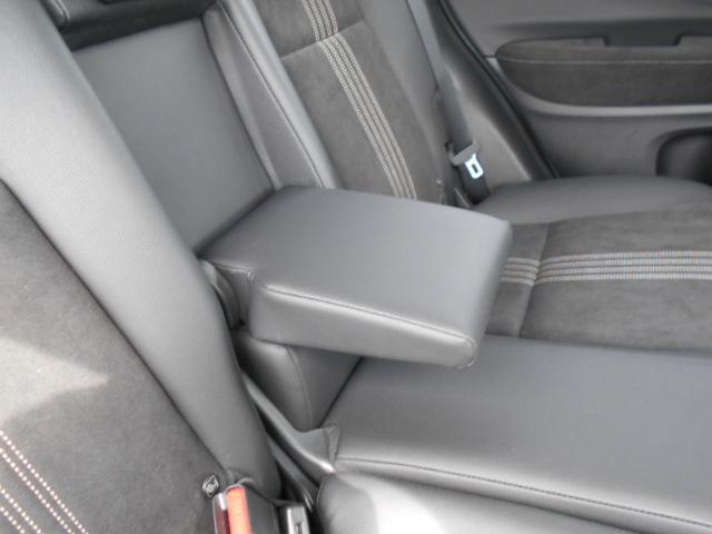 「ホンダ」「ヴェゼル」「SUV・クロカン」「群馬県」の中古車23