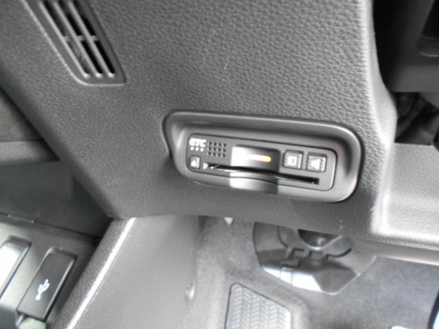 「ホンダ」「ヴェゼル」「SUV・クロカン」「群馬県」の中古車46