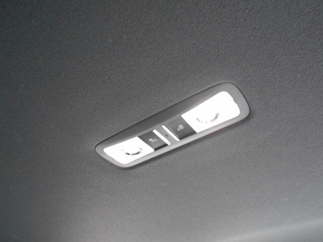 「ホンダ」「ヴェゼル」「SUV・クロカン」「群馬県」の中古車50