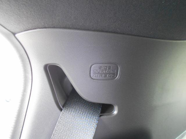 「ホンダ」「ヴェゼル」「SUV・クロカン」「群馬県」の中古車53