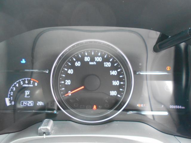 「ホンダ」「ヴェゼル」「SUV・クロカン」「群馬県」の中古車60