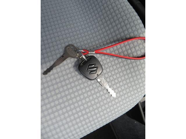 L アイドリングストップ キーレスエントリー シートヒーター ワンオーナー車(15枚目)