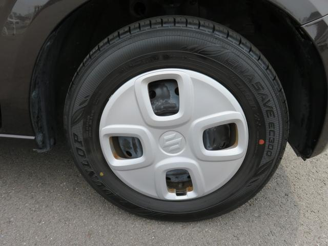 L アイドリングストップ キーレスエントリー シートヒーター ワンオーナー車(20枚目)