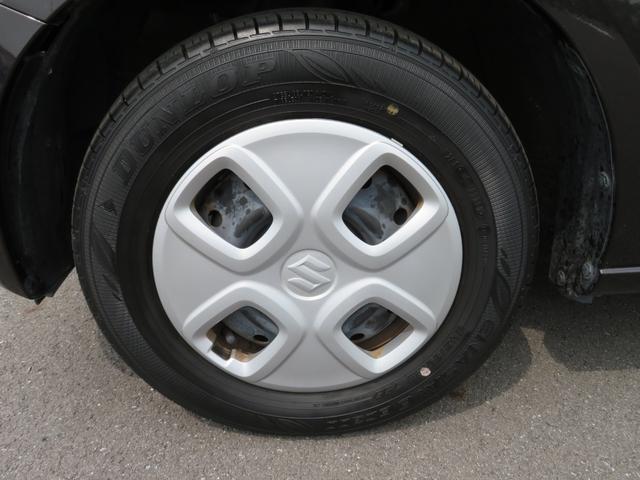 L アイドリングストップ キーレスエントリー シートヒーター ワンオーナー車(21枚目)