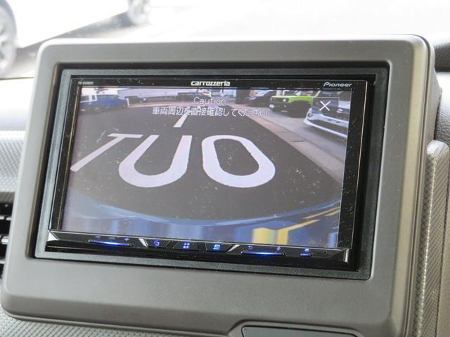 Gホンダセンシング カロッツェリアモニター付オーディオ Bluetooth DVD再生 バックカメラ ETC LEDヘッドライト ステアリングスイッチ アダプティブクルーズコントロール(11枚目)