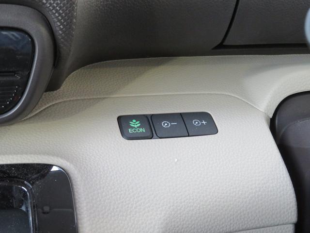 Gホンダセンシング カロッツェリアモニター付オーディオ Bluetooth DVD再生 バックカメラ ETC LEDヘッドライト ステアリングスイッチ アダプティブクルーズコントロール(40枚目)