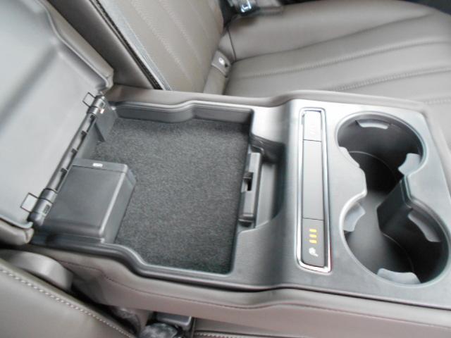 XD Lパッケージ 4WD メーカー8インチナビDTV 360°ビューモニター BOSEサウンドシステム 本革シート シートベンチレーションヒーター アドバンストスマートシティブレーキサポート LED ETC ディーラーデモカー(21枚目)