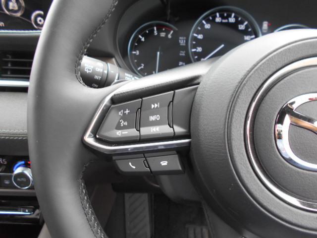 XD Lパッケージ 4WD メーカー8インチナビDTV 360°ビューモニター BOSEサウンドシステム 本革シート シートベンチレーションヒーター アドバンストスマートシティブレーキサポート LED ETC ディーラーデモカー(36枚目)