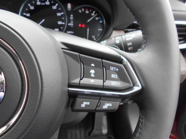 XD Lパッケージ 4WD メーカー8インチナビDTV 360°ビューモニター BOSEサウンドシステム 本革シート シートベンチレーションヒーター アドバンストスマートシティブレーキサポート LED ETC ディーラーデモカー(37枚目)