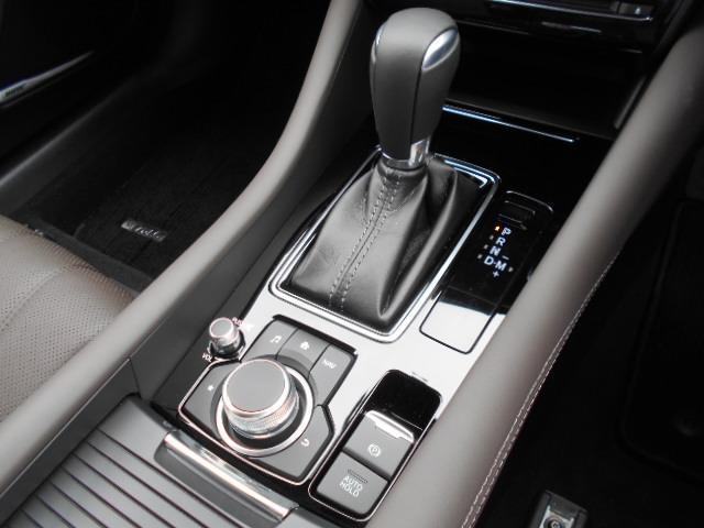 XD Lパッケージ 4WD メーカー8インチナビDTV 360°ビューモニター BOSEサウンドシステム 本革シート シートベンチレーションヒーター アドバンストスマートシティブレーキサポート LED ETC ディーラーデモカー(44枚目)