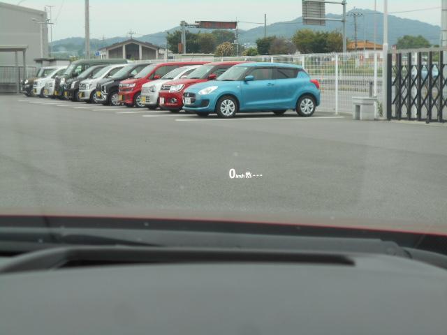 XD Lパッケージ 4WD メーカー8インチナビDTV 360°ビューモニター BOSEサウンドシステム 本革シート シートベンチレーションヒーター アドバンストスマートシティブレーキサポート LED ETC ディーラーデモカー(47枚目)