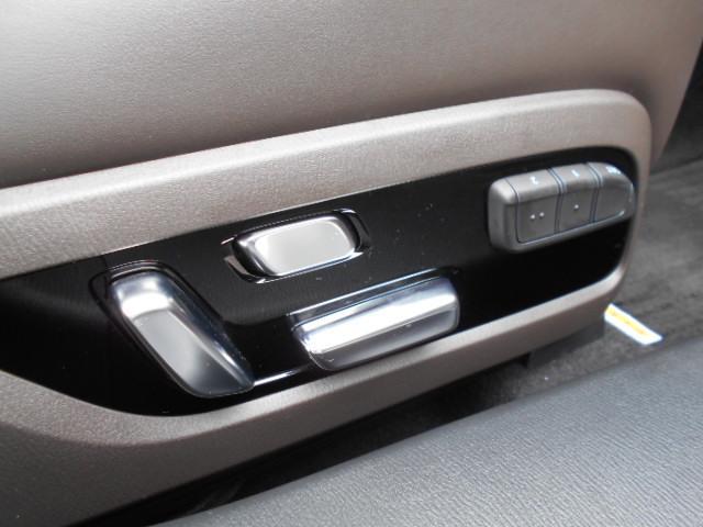 XD Lパッケージ 4WD メーカー8インチナビDTV 360°ビューモニター BOSEサウンドシステム 本革シート シートベンチレーションヒーター アドバンストスマートシティブレーキサポート LED ETC ディーラーデモカー(49枚目)