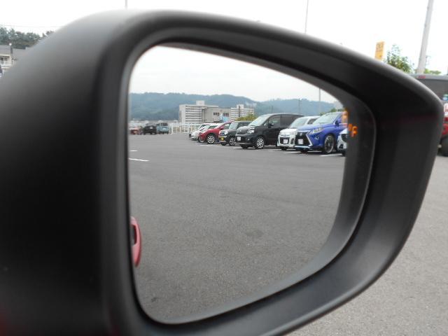 XD Lパッケージ 4WD メーカー8インチナビDTV 360°ビューモニター BOSEサウンドシステム 本革シート シートベンチレーションヒーター アドバンストスマートシティブレーキサポート LED ETC ディーラーデモカー(51枚目)