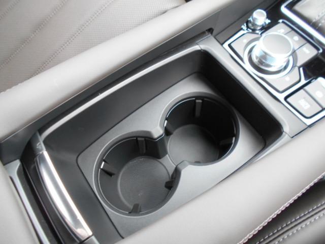 XD Lパッケージ 4WD メーカー8インチナビDTV 360°ビューモニター BOSEサウンドシステム 本革シート シートベンチレーションヒーター アドバンストスマートシティブレーキサポート LED ETC ディーラーデモカー(53枚目)