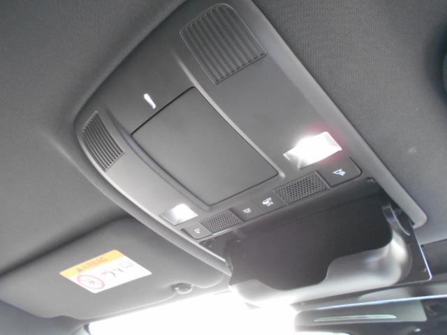 XD Lパッケージ 4WD メーカー8インチナビDTV 360°ビューモニター BOSEサウンドシステム 本革シート シートベンチレーションヒーター アドバンストスマートシティブレーキサポート LED ETC ディーラーデモカー(56枚目)