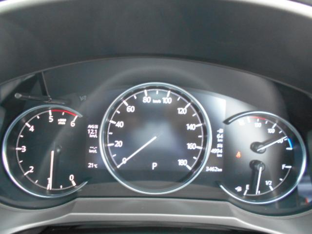 XD Lパッケージ 4WD メーカー8インチナビDTV 360°ビューモニター BOSEサウンドシステム 本革シート シートベンチレーションヒーター アドバンストスマートシティブレーキサポート LED ETC ディーラーデモカー(61枚目)