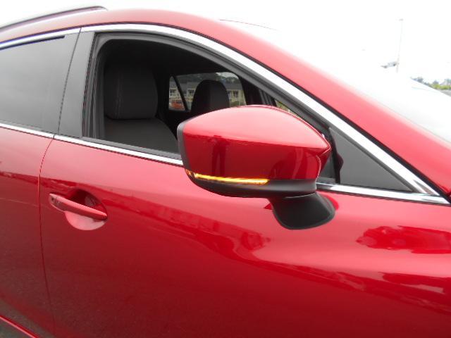 XD Lパッケージ 4WD メーカー8インチナビDTV 360°ビューモニター BOSEサウンドシステム 本革シート シートベンチレーションヒーター アドバンストスマートシティブレーキサポート LED ETC ディーラーデモカー(66枚目)