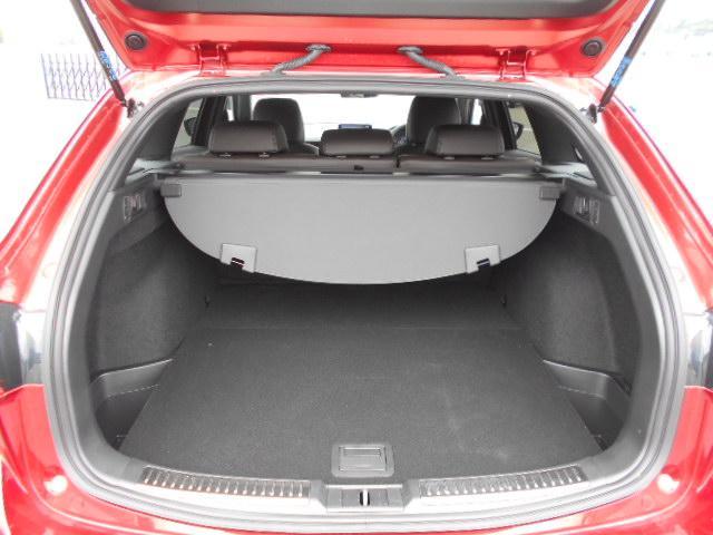 XD Lパッケージ 4WD メーカー8インチナビDTV 360°ビューモニター BOSEサウンドシステム 本革シート シートベンチレーションヒーター アドバンストスマートシティブレーキサポート LED ETC ディーラーデモカー(68枚目)