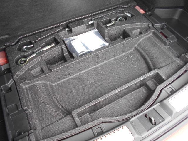 XD Lパッケージ 4WD メーカー8インチナビDTV 360°ビューモニター BOSEサウンドシステム 本革シート シートベンチレーションヒーター アドバンストスマートシティブレーキサポート LED ETC ディーラーデモカー(69枚目)