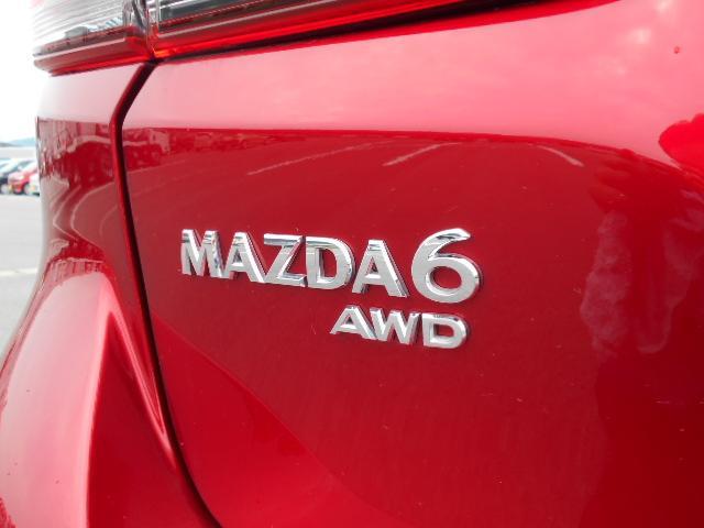 XD Lパッケージ 4WD メーカー8インチナビDTV 360°ビューモニター BOSEサウンドシステム 本革シート シートベンチレーションヒーター アドバンストスマートシティブレーキサポート LED ETC ディーラーデモカー(71枚目)