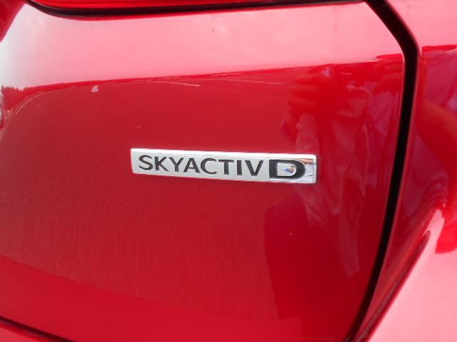 XD Lパッケージ 4WD メーカー8インチナビDTV 360°ビューモニター BOSEサウンドシステム 本革シート シートベンチレーションヒーター アドバンストスマートシティブレーキサポート LED ETC ディーラーデモカー(72枚目)