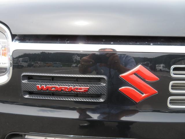 ベースグレード レカロシート ワンオーナー HID 15インチアルミ オートエアコン キーフリー(47枚目)