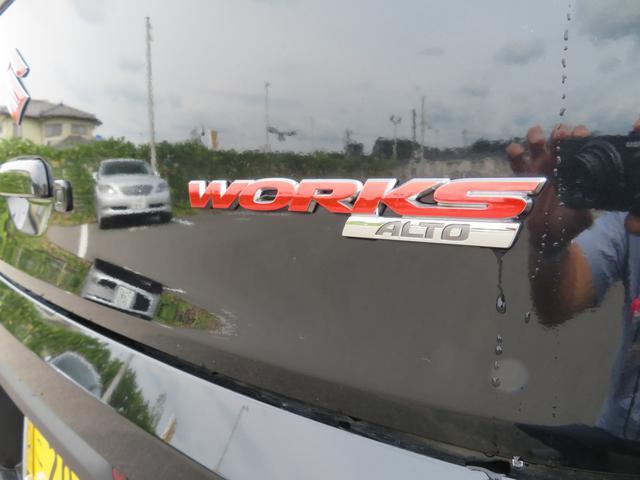 ベースグレード レカロシート ワンオーナー HID 15インチアルミ オートエアコン キーフリー(50枚目)