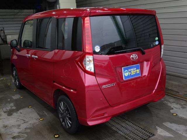 G-T フルセグ8インチナビ DVD再生 Bluetooth CD録音 バックカメラ 運転席助手席シートヒーター クルーズコントロール オートライト 両側電動スライドドア スマートアシスト2(9枚目)