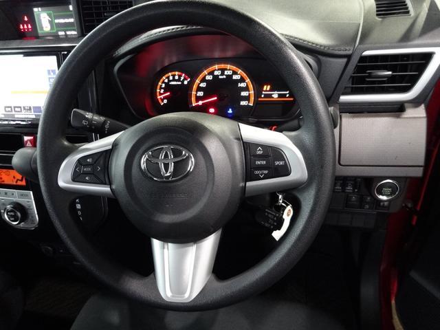 G-T フルセグ8インチナビ DVD再生 Bluetooth CD録音 バックカメラ 運転席助手席シートヒーター クルーズコントロール オートライト 両側電動スライドドア スマートアシスト2(22枚目)