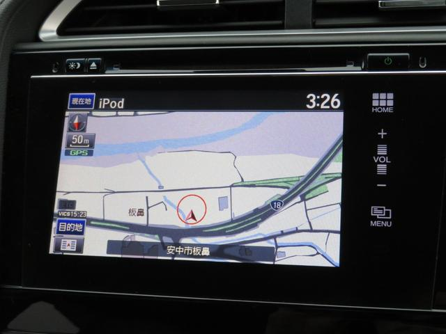 ハイブリッドX CTBA MOPフルセグナビ Bカメラ ビルトインETC LEDヘッドライト クルーズコントロール オートライト ドラレコ パドルシフト キーフリー プッシュスタート オートエアコン(14枚目)