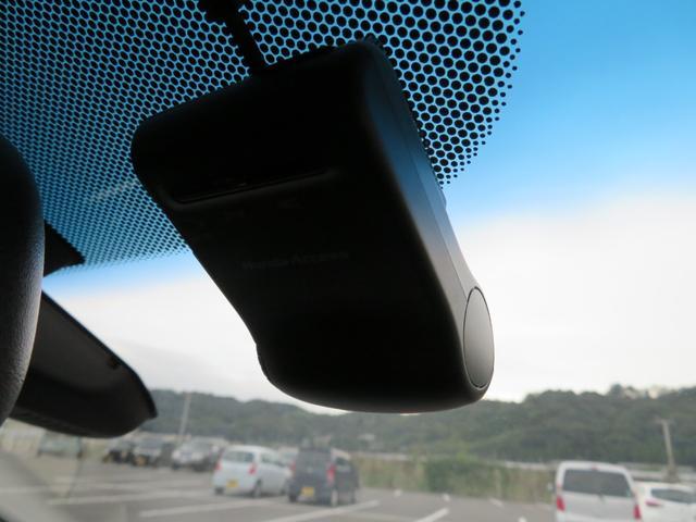 ハイブリッドX CTBA MOPフルセグナビ Bカメラ ビルトインETC LEDヘッドライト クルーズコントロール オートライト ドラレコ パドルシフト キーフリー プッシュスタート オートエアコン(18枚目)