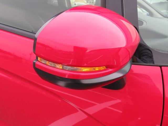 ハイブリッドX CTBA MOPフルセグナビ Bカメラ ビルトインETC LEDヘッドライト クルーズコントロール オートライト ドラレコ パドルシフト キーフリー プッシュスタート オートエアコン(45枚目)
