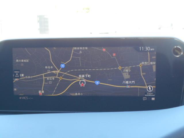 20Sプロアクティブ ツーリングセレクション シグネチャースタイルエアロ メーカー8.8インチナビDTV 360°ビューモニター セーフティパッケージ シートヒーター レーダークルーズ ヘッドアップディスプレイ LED ETC ディーラーデモカー(17枚目)