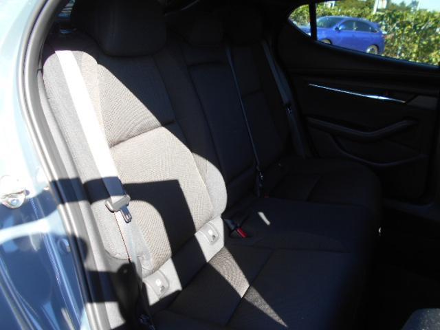 20Sプロアクティブ ツーリングセレクション シグネチャースタイルエアロ メーカー8.8インチナビDTV 360°ビューモニター セーフティパッケージ シートヒーター レーダークルーズ ヘッドアップディスプレイ LED ETC ディーラーデモカー(36枚目)