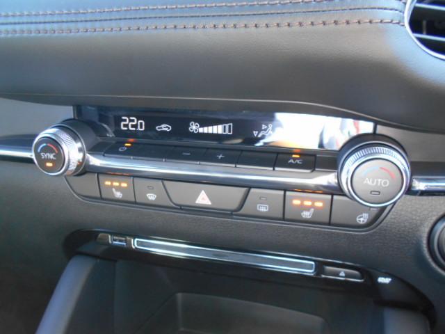 20Sプロアクティブ ツーリングセレクション シグネチャースタイルエアロ メーカー8.8インチナビDTV 360°ビューモニター セーフティパッケージ シートヒーター レーダークルーズ ヘッドアップディスプレイ LED ETC ディーラーデモカー(40枚目)